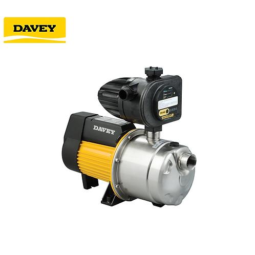 Davey Presure pump HS60-08T