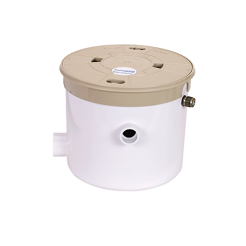 Waterco Auto Water Leveller MK II