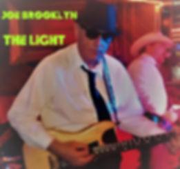 light cover.jpg