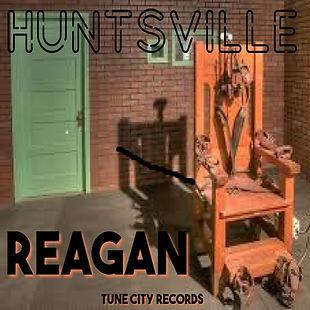 Huntville single.jpg
