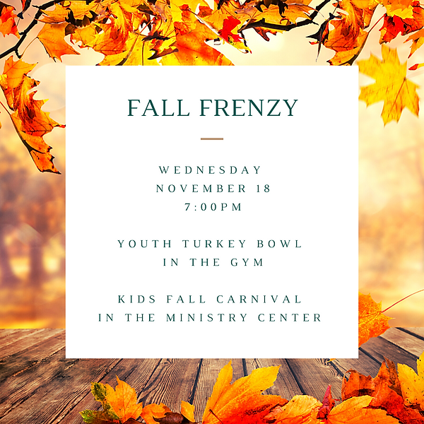 FALL FRENZY.png