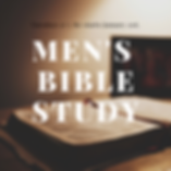 thumbnail_men's bible study.png