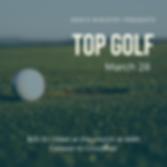 thumbnail_Golf March.png