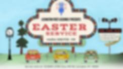thumbnail_Drive IN Easterv2sky.jpg