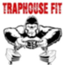 traphouse fit gorilla.jpg