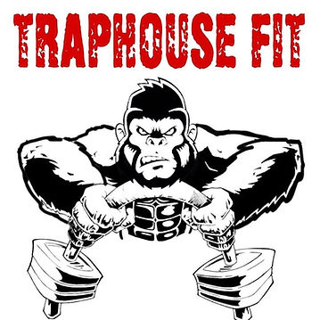traphouse fit gorilla.jpg