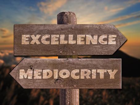 3 tips voor een succesvolle gedragsverandering!