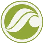 Logo-icon-151x152 transparent.tif