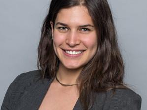 Ethical Associates Welcomes Dina Gang as New Associate