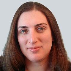 N. Nicole Nussbaum