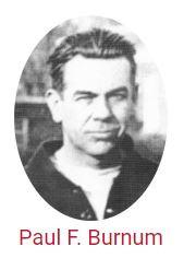 Hall of Fame Coach (#52Ancestors week 41: Sports)