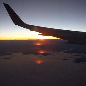 "Heritage Travel: The not-so-secret meaning of ""Wings"" (#52Ancestors week 22: So Far Away)"