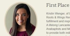Ancestry ProGenealogists Scholarship