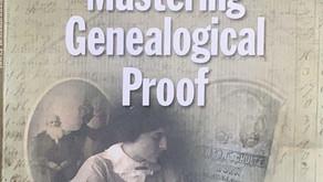 GenProof Study Group