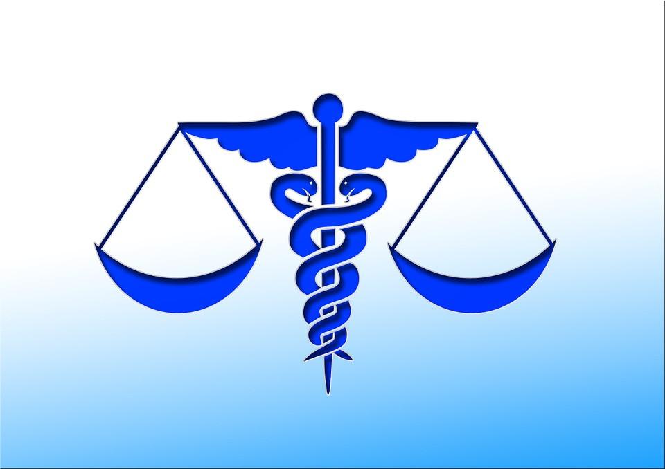 Richiedere la cartella clinica