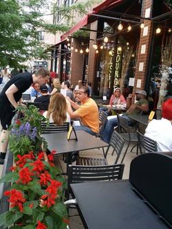 agami-chicago_pt=biz_photo&ref=fb&select=9wjKkkYXhyTKtGdjsDAjCQ