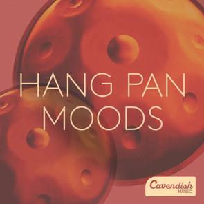 Hang Pan Moods