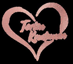 Logo5_edited_edited.png
