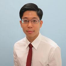 Intemedical Kovan - Dr Ang Dun Yong