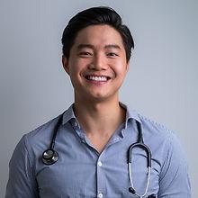 Intemedical Kovan - Dr Tyler Lim