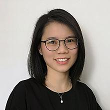 Intemedical Kovan - Dr. Christie Chang.j