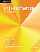 Intro book.jpg
