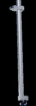TEX-25 Erweiterung