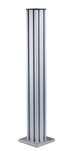 BST-080X080X0800 Pillar