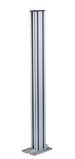 BST-080X040X0800 Säule