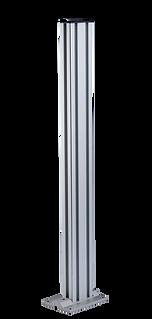 BST-080X040X0800 Pillar