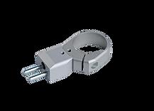 VTH-0036-25 Fixed Vertical Holder