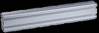 SBE-080x040 Aluminiumprofil