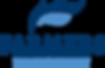 Farmers_Vertical Logo.png