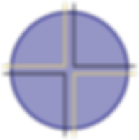icons_meital-6.png