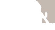 logo ashtrom.png