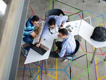 הטמעת ERP-Priority בארגונים - התבוננות ומחשבות