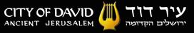 irdavid_logo.png