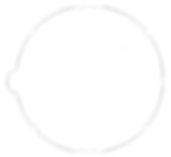 Codapay-coverage-icon.png