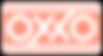 OXXO-ORANGE.png