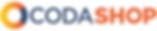Codashop logo horizontal.png