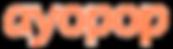ayopop-orange-logo.png