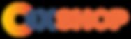 xshop-logo-color.png