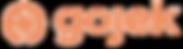 gojek-orange-logo.png