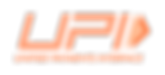UPI logo high-resolution copy.png