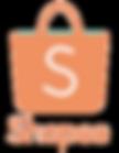 shopee-orange-logo.png