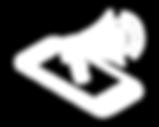 Codapay-marketing-icon.png