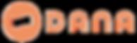 dana-orange-logo.png