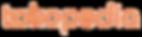 tokopedia-orange-logo.png