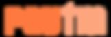 Paytm logo high resolution copy.png