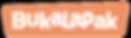 bukalapak-orange-logo.png